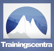 trainingscentra